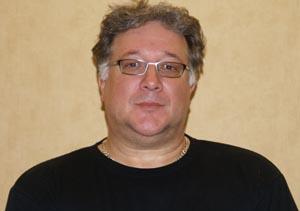Zoran Iliev